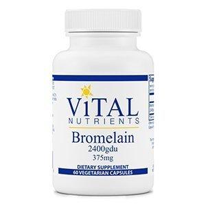 Bromelain 375