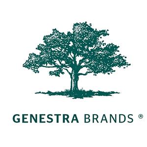 Genesta Brands