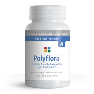 Polyflora A