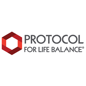 Protocol Life for Balance