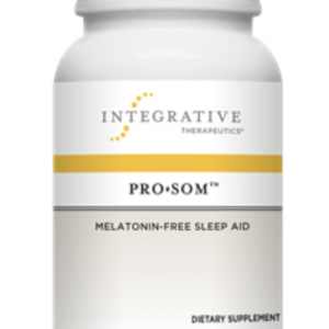 Pro som Integrative Therapeutics