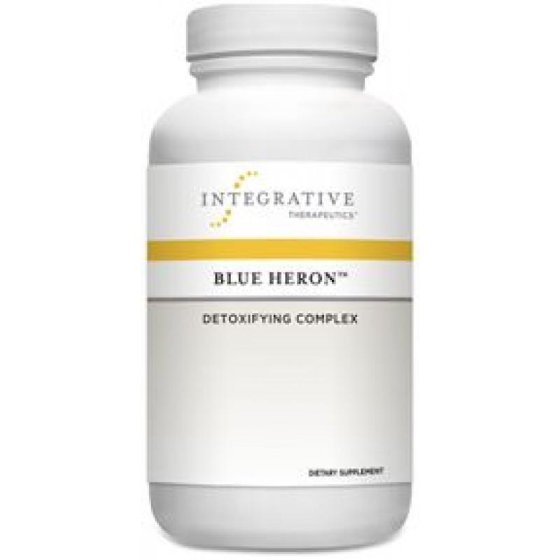Blue Heron Integrative Therapeutics