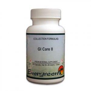 GI Care II Evergreen