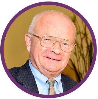Dr. Andre Kulisz